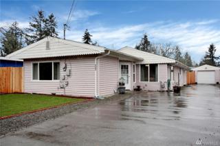 6605 Avondale Rd SW, Lakewood, WA 98499 (#1084173) :: Ben Kinney Real Estate Team