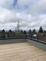 2109 45th Ave SW, Seattle, WA 98116 (#1086312) :: Ben Kinney Real Estate Team