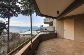7019 47th Ave SW #10, Seattle, WA 98136 (#1086317) :: Ben Kinney Real Estate Team