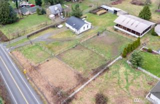 24212 SE Green Valley Rd, Auburn, WA 98092 (#1086756) :: Ben Kinney Real Estate Team