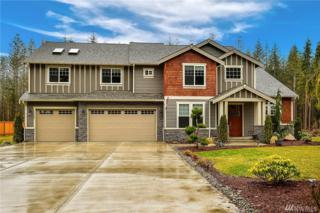 11124 137th Ave NE, Lake Stevens, WA 98258 (#1087382) :: Ben Kinney Real Estate Team
