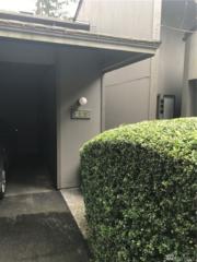 6236 137th Place NE #235, Redmond, WA 98052 (#1088063) :: Ben Kinney Real Estate Team