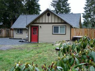 17714 115th St NE, Granite Falls, WA 98252 (#1088441) :: Ben Kinney Real Estate Team