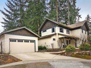 429 N Fish Singer Place, Shoreline, WA 98133 (#1088843) :: Ben Kinney Real Estate Team