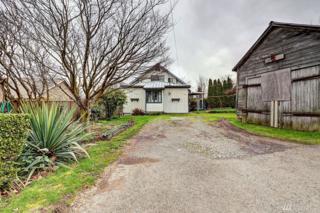 1909 Summit Ave, Everett, WA 98201 (#1091839) :: Ben Kinney Real Estate Team