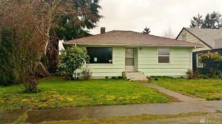 417 Jefferson St, Centralia, WA 98531 (#1091972) :: Ben Kinney Real Estate Team