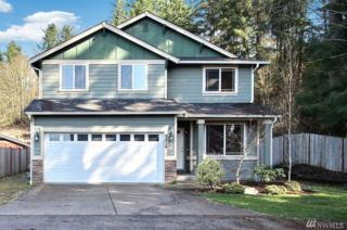 9214 195th St Ct E, Graham, WA 98338 (#1092386) :: Ben Kinney Real Estate Team