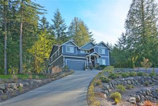 5714 Solana Lane NE, Bainbridge Island, WA 98110 (#1110432) :: Better Homes and Gardens Real Estate McKenzie Group