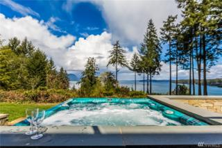 7456 Mac Lane NW, Seabeck, WA 98380 (#1115923) :: Better Homes and Gardens Real Estate McKenzie Group