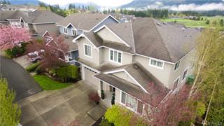 35903 SE Kaleetan Lp, Snoqualmie, WA 98065 (#1116320) :: The DiBello Real Estate Group