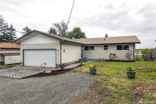 3805 N Whitman St, Tacoma, WA 98407 (#1125206) :: Homes on the Sound