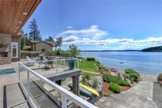 111 Merridith St, Port Ludlow, WA 98365 (#1128682) :: Better Homes and Gardens Real Estate McKenzie Group