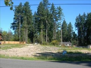 7214 20th Ave SE, Olympia, WA 98503 (#810253) :: Ben Kinney Real Estate Team