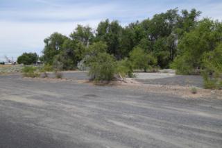 0-NNA North Frontage Rd, Moses Lake, WA 98837 (#812111) :: Ben Kinney Real Estate Team