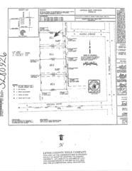 1917 Ahlers Ave, Centralia, WA 98531 (#838519) :: Ben Kinney Real Estate Team