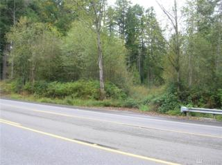 0 SE Mile Hill Dr, Port Orchard, WA 98366 (#863427) :: Ben Kinney Real Estate Team