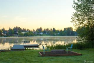 2310 Taylor St, Milton, WA 98354 (#934414) :: Ben Kinney Real Estate Team
