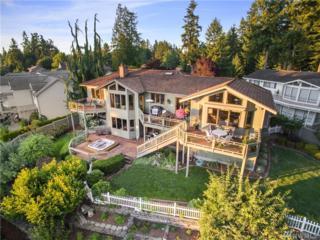20416 92nd Ave W, Edmonds, WA 98020 (#946632) :: Ben Kinney Real Estate Team
