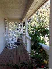 709 Wood Ave, Hoquiam, WA 98550 (#974688) :: Ben Kinney Real Estate Team