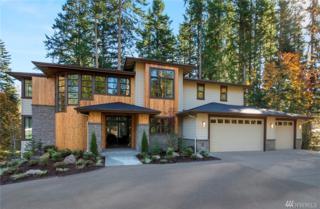 24761 SE 28th Place, Sammamish, WA 98075 (#977049) :: Ben Kinney Real Estate Team