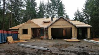 15777 Pin High Place SW, Port Orchard, WA 98367 (#1012112) :: Ben Kinney Real Estate Team
