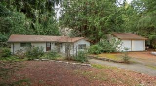 2321 Temple Place NW, Poulsbo, WA 98370 (#1047724) :: Ben Kinney Real Estate Team