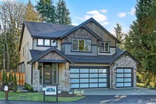 21607 SE 258th St, Maple Valley, WA 98038 (#1048888) :: Ben Kinney Real Estate Team