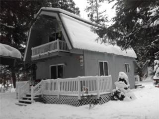 501 Pine Glen Dr, Easton, WA 98926 (#1050494) :: Ben Kinney Real Estate Team
