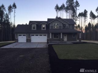 4116 NW Gustafson Rd, Silverdale, WA 98383 (#1053131) :: Ben Kinney Real Estate Team