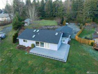 17224 E Lake Goodwin Rd, Stanwood, WA 98292 (#1065057) :: Ben Kinney Real Estate Team