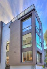 5759 NE 63rd St, Seattle, WA 98115 (#1065194) :: Ben Kinney Real Estate Team
