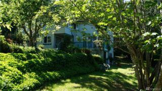6217 Lackey Road KP, Vaughn, WA 98394 (#1071466) :: Ben Kinney Real Estate Team