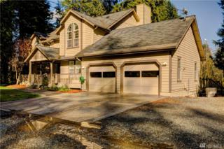6305 195th Ave SE, Snohomish, WA 98290 (#1075026) :: Ben Kinney Real Estate Team