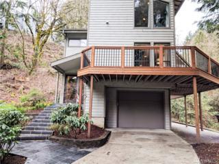 520 176th Lane NE, Bellevue, WA 98008 (#1082367) :: Ben Kinney Real Estate Team