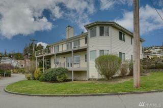 1430 Madrona Ave, Everett, WA 98203 (#1082665) :: Ben Kinney Real Estate Team