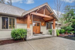 22538 SE 313th Place, Black Diamond, WA 98010 (#1083655) :: Ben Kinney Real Estate Team