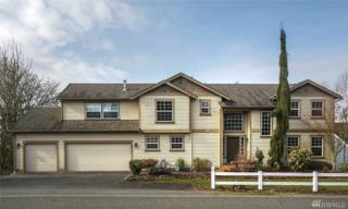 12830 127th Ave SE, Snohomish, WA 98292 (#1086152) :: Ben Kinney Real Estate Team