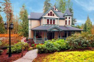 18528 SE 64th Wy, Issaquah, WA 98027 (#1090511) :: Ben Kinney Real Estate Team