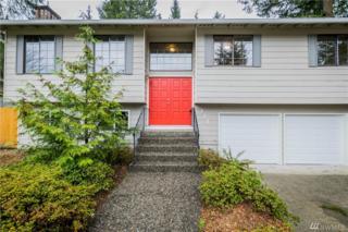 795 NW Fairwood Wy, Bremerton, WA 98311 (#1092448) :: Ben Kinney Real Estate Team