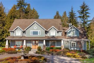 Bainbridge Island, WA 98110 :: Better Homes and Gardens Real Estate McKenzie Group