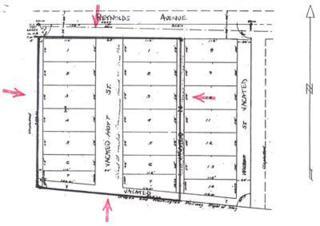416 W Reynolds Ave, Centralia, WA 98531 (#189653) :: Ben Kinney Real Estate Team