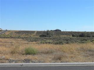 7692 Dune Lake Rd, Moses Lake, WA 98837 (#23098167) :: Ben Kinney Real Estate Team