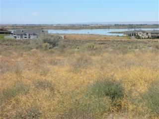 7842 Dune Lake Rd, Moses Lake, WA 98837 (#23098177) :: Ben Kinney Real Estate Team