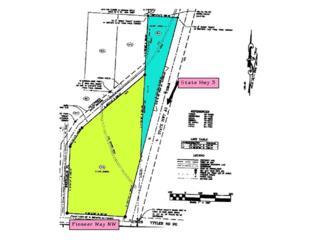0-XXX Pioneer Wy NW, Poulsbo, WA 98370 (#437579) :: Ben Kinney Real Estate Team
