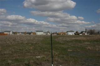 3161 Wild Goose Rd NE, Moses Lake, WA 98837 (#478853) :: Ben Kinney Real Estate Team