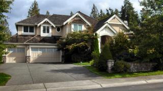 2312 279th Dr SE, Sammamish, WA 98075 (#555061) :: Ben Kinney Real Estate Team