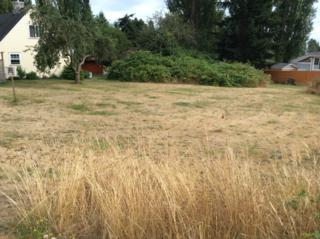 2568 Myra Place, Langley, WA 98260 (#668962) :: Ben Kinney Real Estate Team