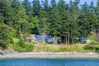 5305 Spencer Rd, Blakely Island, WA 98222 (#806426) :: Ben Kinney Real Estate Team