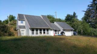 2003 S Forrest St, Westport, WA 98595 (#819083) :: Ben Kinney Real Estate Team