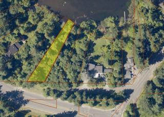 30-XX S 337th St (Lot 7), Federal Way, WA 98001 (#825448) :: Ben Kinney Real Estate Team